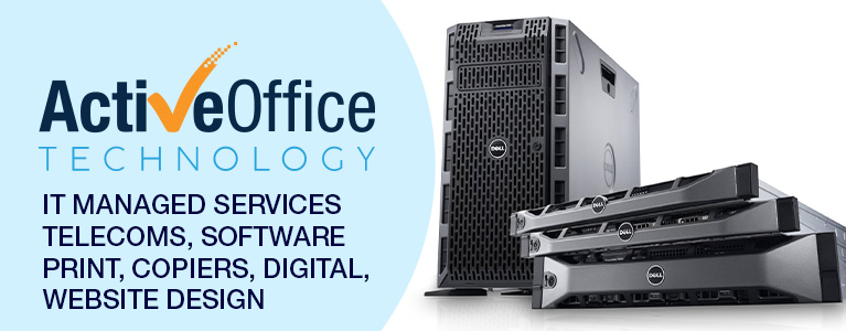 Active Office Technology